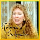 photo of Helena Schrader 2002