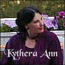 photo of Kythera Ann 2001